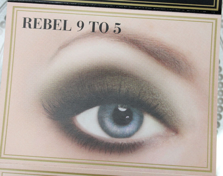 Too Faced Pretty Rebel-6