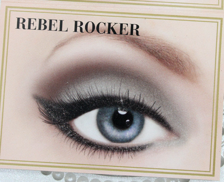 Too Faced Pretty Rebel-8