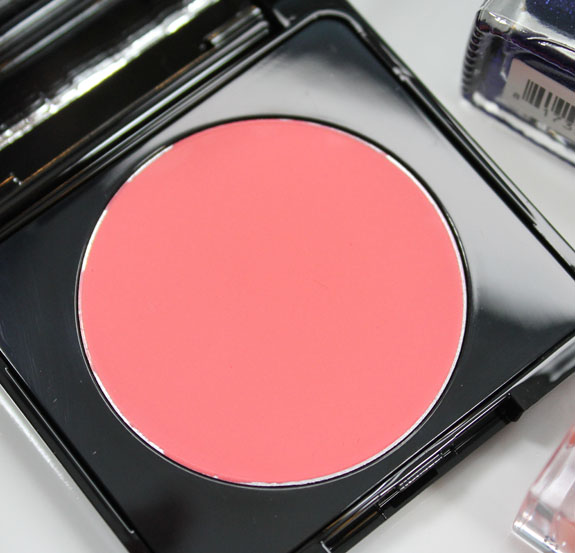 butter LONDON Cheeky Cream Blush Abbey Rose