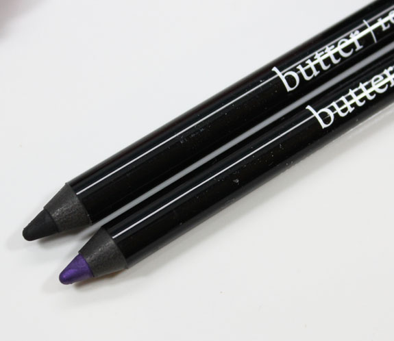 butter LONDON Wink Eye Pencil