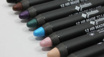 Jordana 12 Hr Made To Last Eyeshadow Pencil-3
