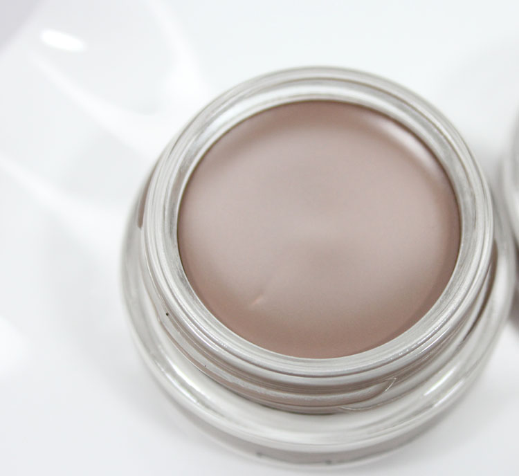 MAC Tailor Grey Pro Longwear Paint Pot