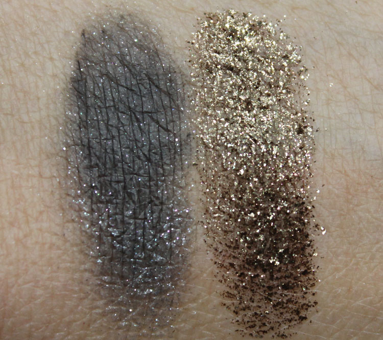 Makeup Geek Pigment Swatches-3