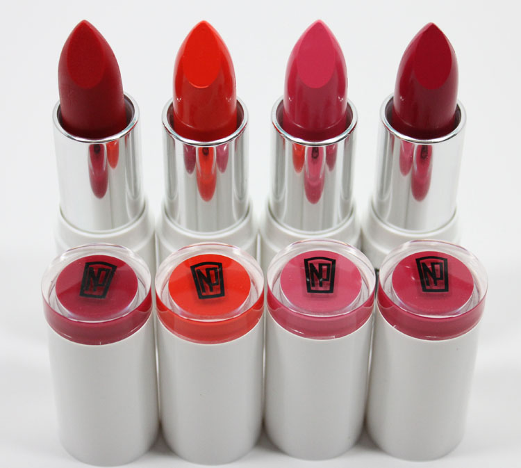 NP Set Lipstick Brights-2