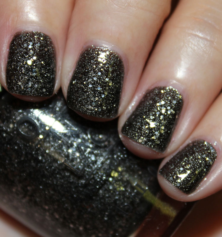 OPI DS Pewter-2