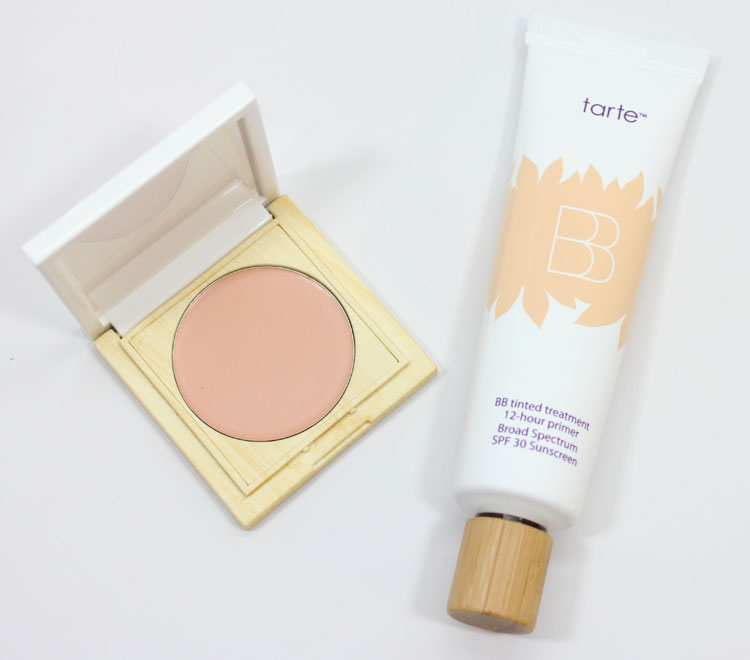 Tarte Beauty Without Boundaries Collection-3
