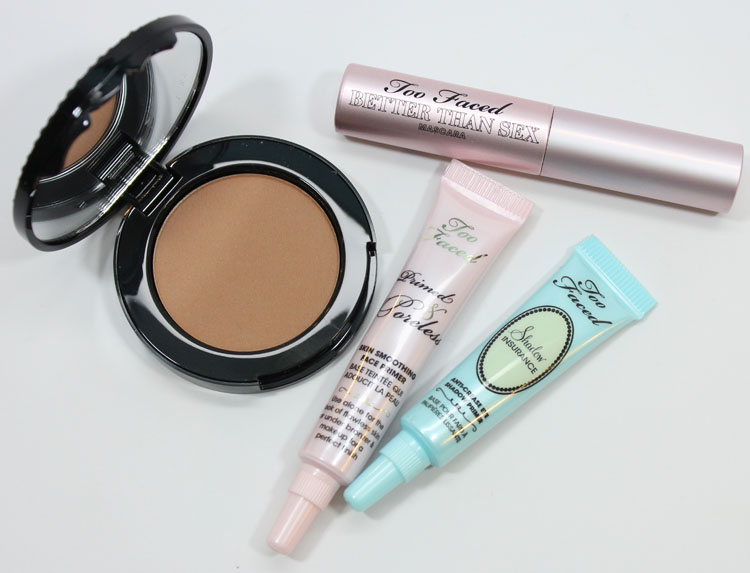 Too Faced Beauty Blogger Darlings-4