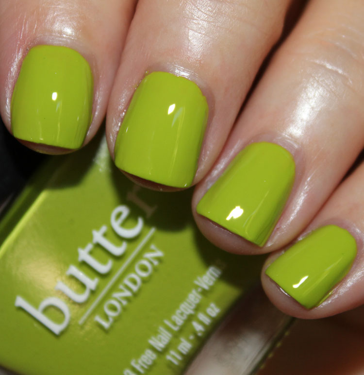 butter LONDON Jaded Jack-2