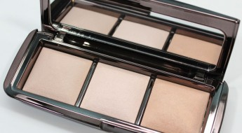 Hourglass Ambient Lighting Palette-3