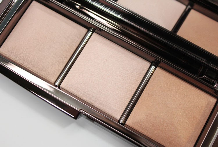 Hourglass Ambient Lighting Palette-4
