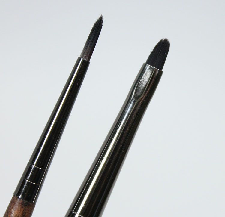 Make Up For Ever Artisan Brushes-4