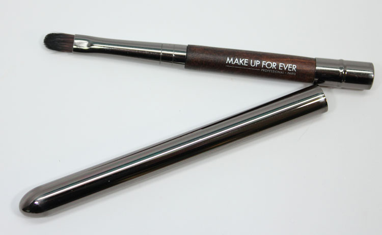 Make Up For Ever Artisan Brushes-5