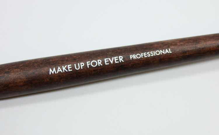 Make Up For Ever Artisan Brushes-6