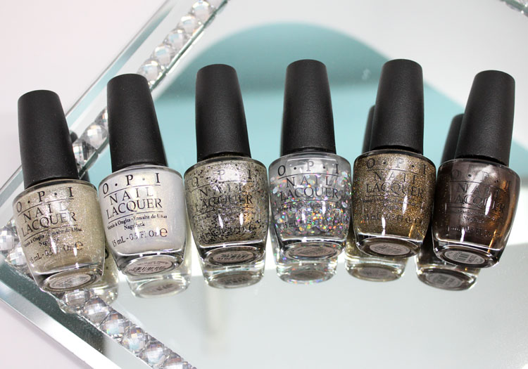 OPI Mariah Carey Holiday 2013-3