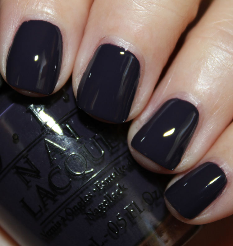 OPI Miss You-universe