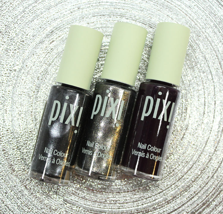 Pixi Colour Me Gorgeous
