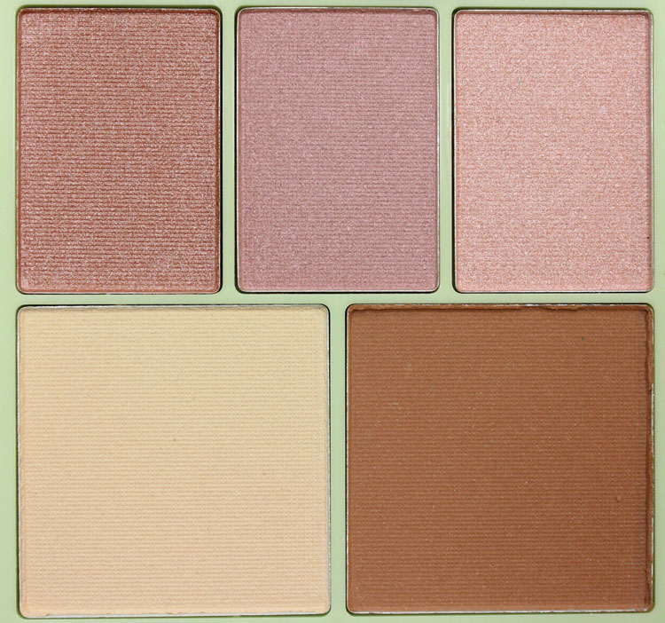 Pixi Perfection Palette-3