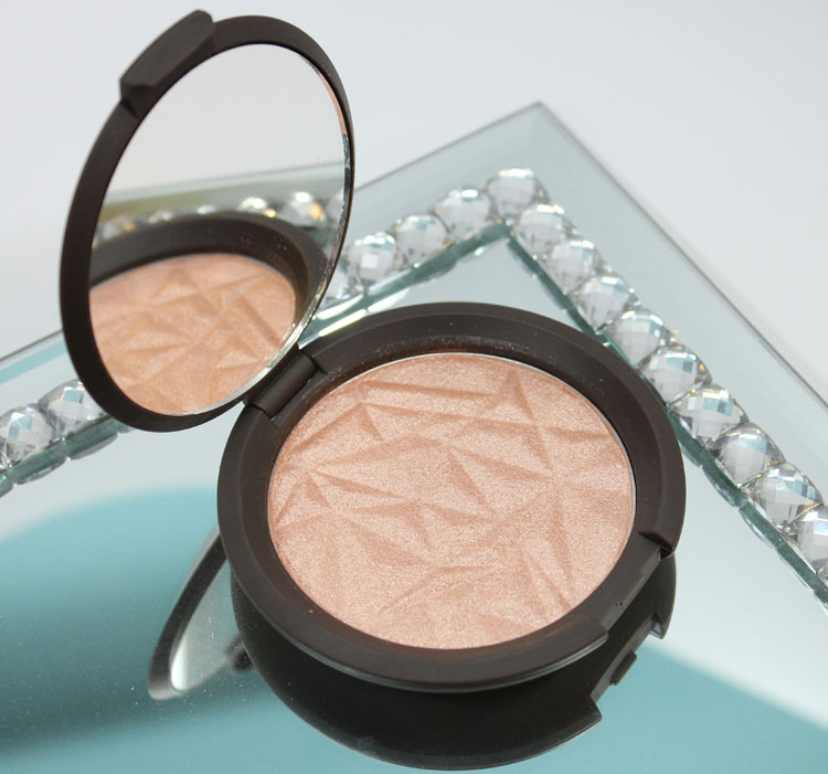 Becca Shimmering Skin Perfector Rose Gold-2