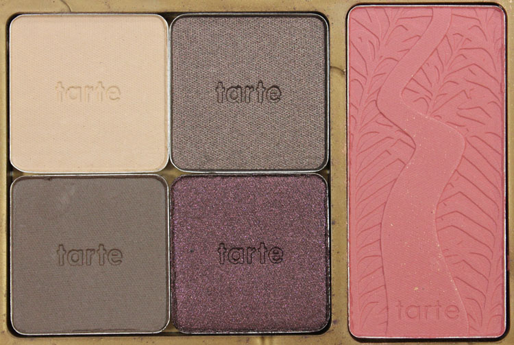 Tarte Gorgeous Getaways-11