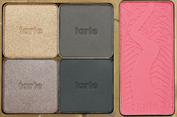 Tarte Gorgeous Getaways-12