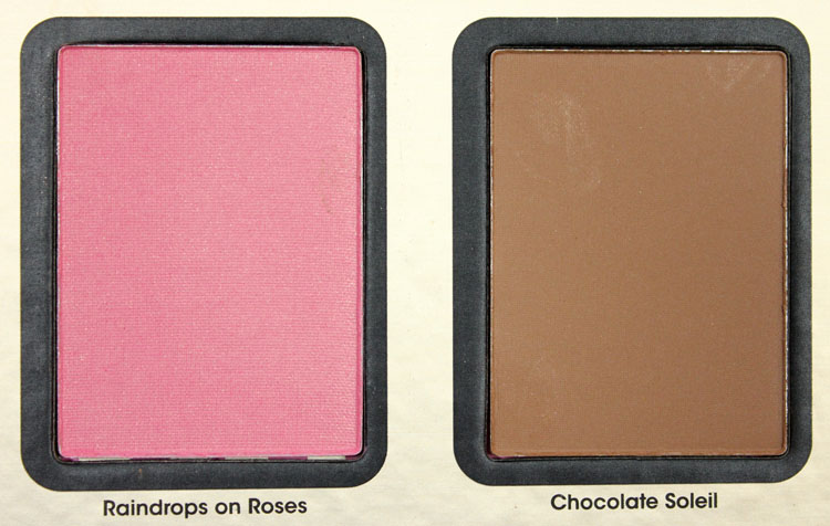Too Faced A Few of my Favorite Things-5