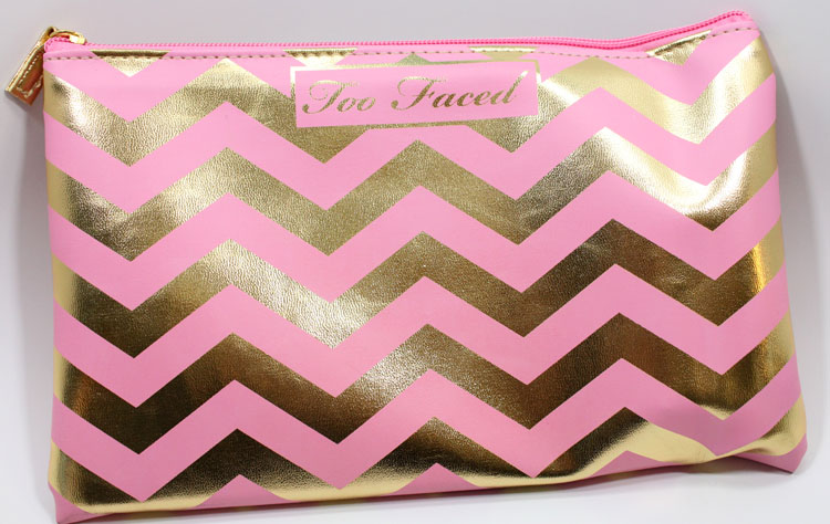 Too Faced A Few of my Favorite Things-9