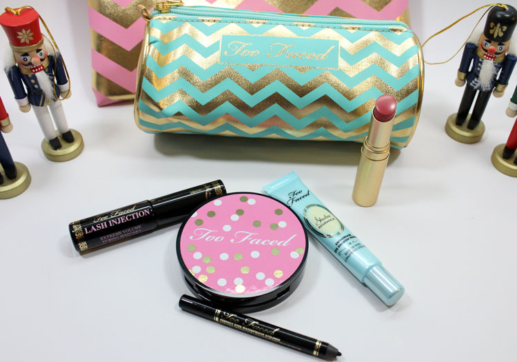Too Faced All I Want For Christmas-2