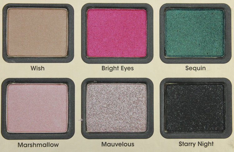 Too Faced Be Bright-2