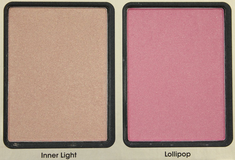 Too Faced Be Bright-3