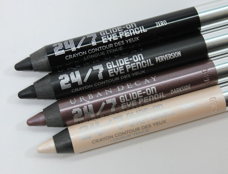 Urban Decay Naked 24-7 Glide-On Double-Ended Eye Pencil-2