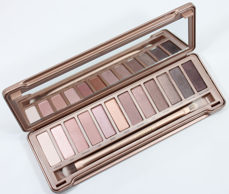 Urban Decay Naked3-2
