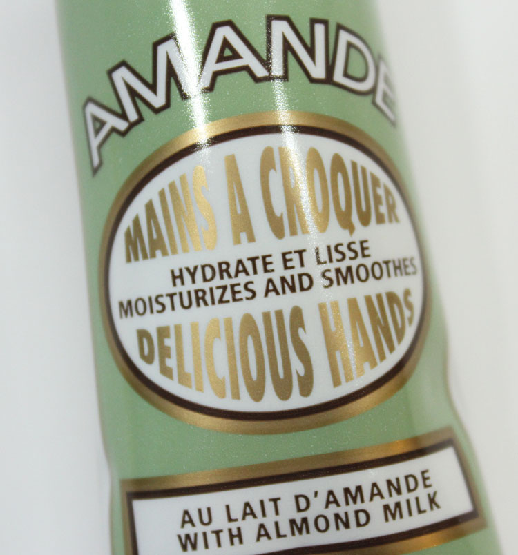 LOccitane Almond Delicious Hands-2