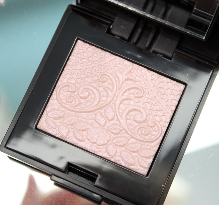 Laura Mercier Illuminating Eye Colour Opal Fantasy