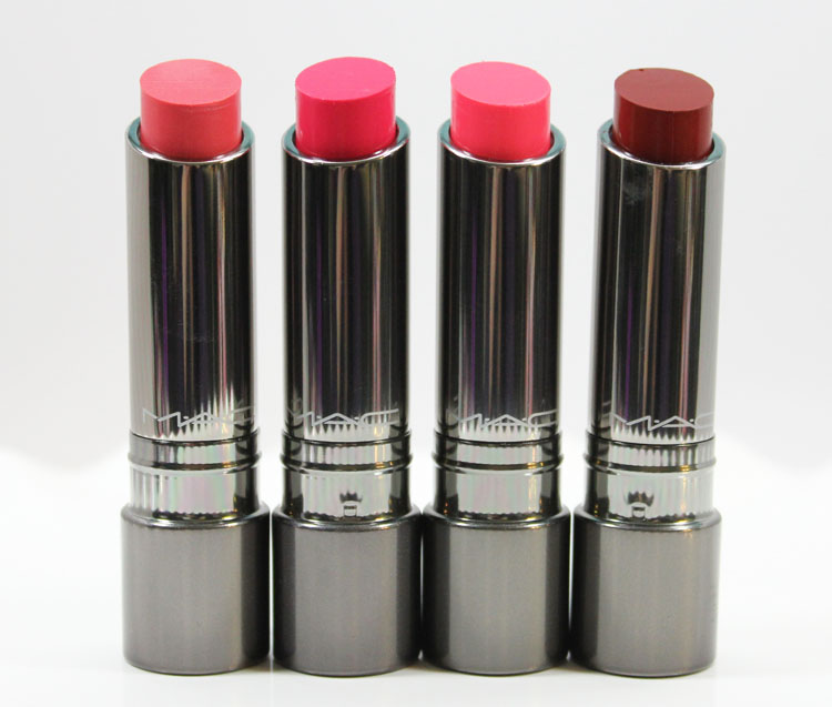 MAC Huggable Lipcolour-2