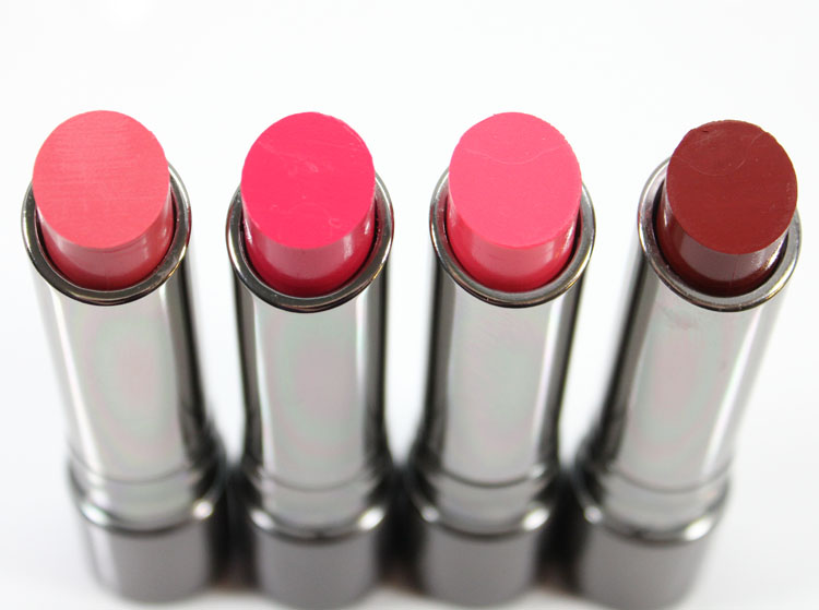 MAC Huggable Lipcolour-3