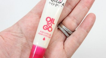 Nicole by OPI Oil To Go-2