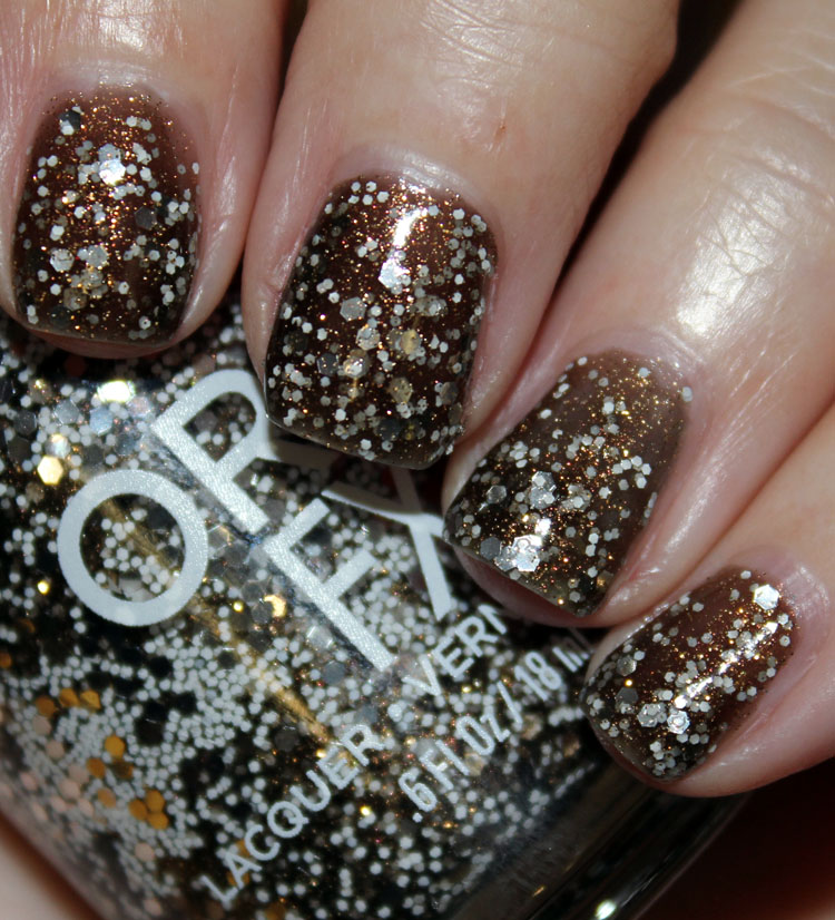 Orly Star Trooper