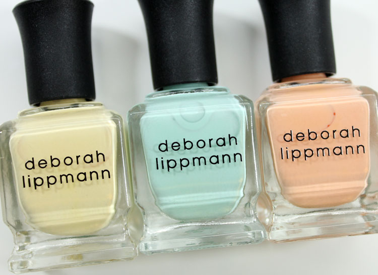 Deborah Lippmann Sweet Reveries-3