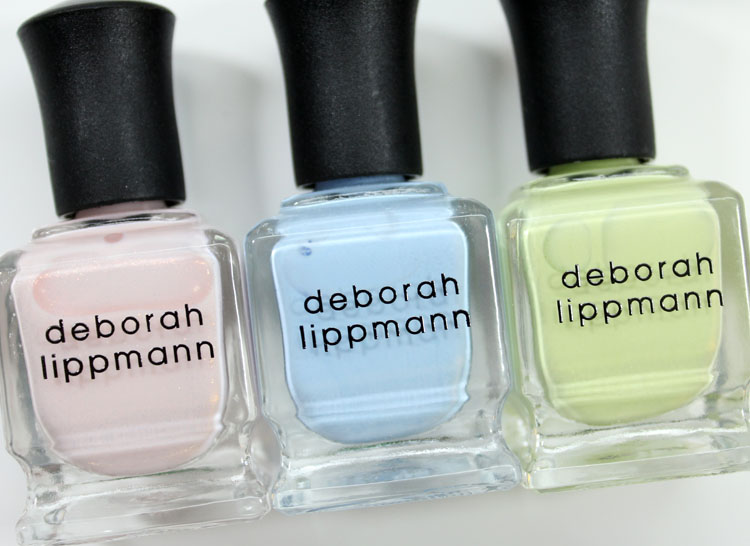 Deborah Lippmann Sweet Reveries-4
