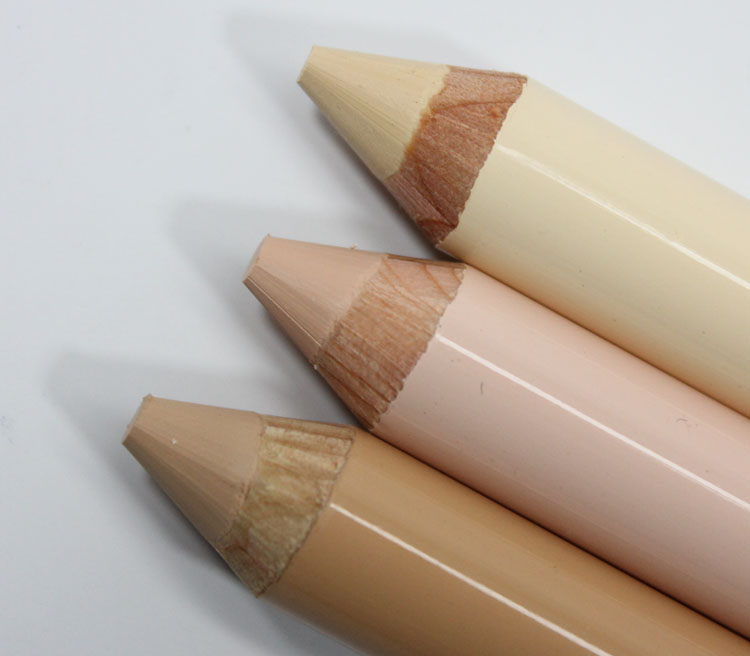 Milani Brow & Eye Highlighers-2