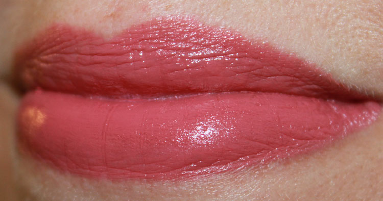 Milani Color Statement Lipstick Pretty Natural
