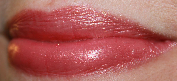 Milani Color Statement Lipstick Sugar Glaze