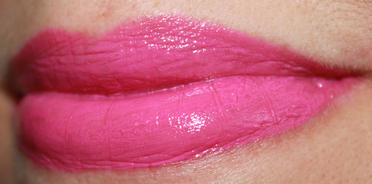 Milani Lip Intense Liquid Color Violet Addict