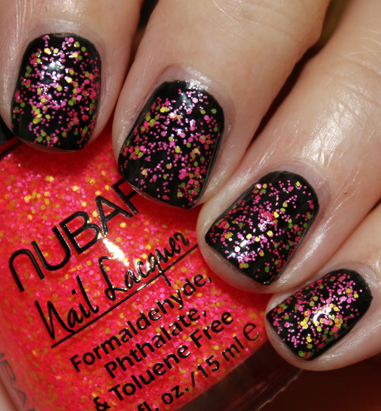 Nubar Watermelon Crush