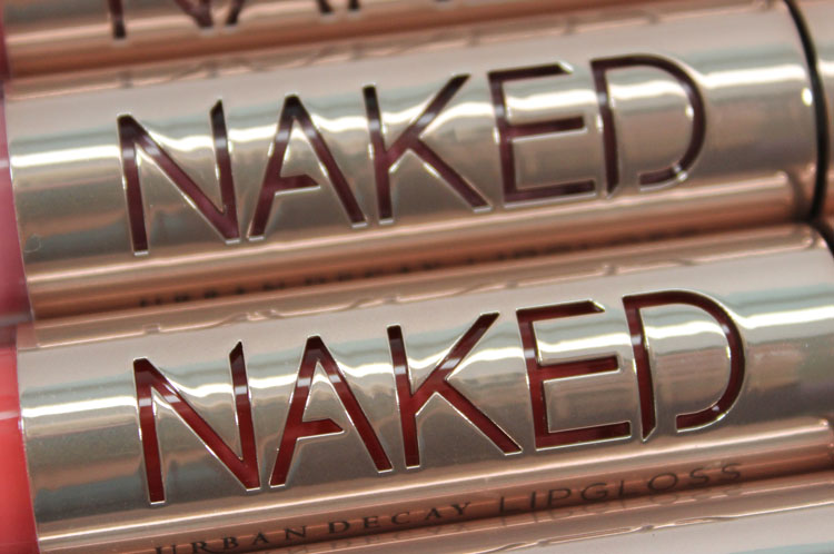 Urban Decay Naked Ultra Nourishing Lipgloss-3