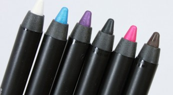 Wet n Wild Fergie On Edge Longwearing Eye Pencil-2