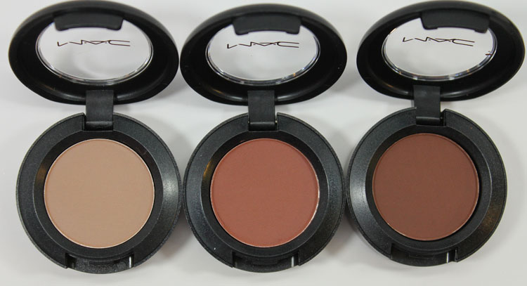 MAC Eyeshadows-2