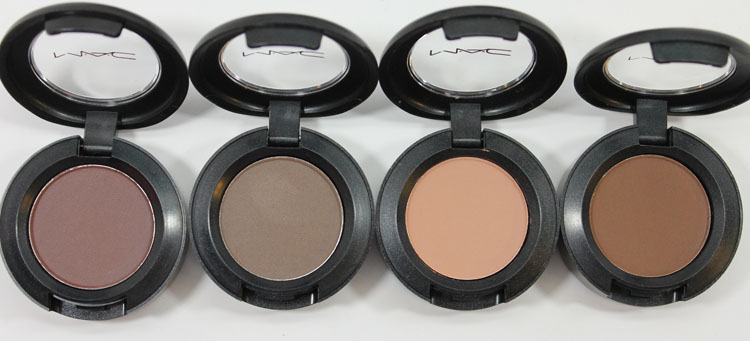 mac swiss chocolate eyeshadow - photo #37