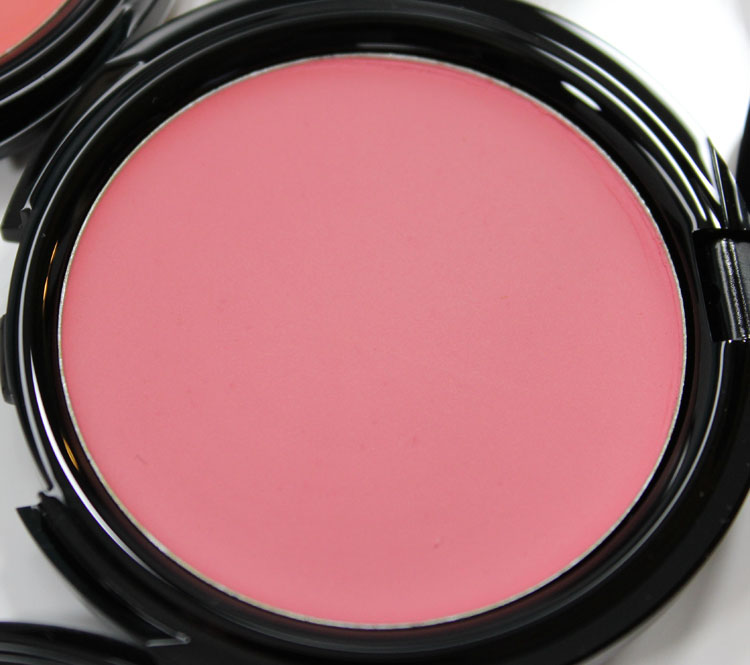 Make Up For Ever HD Blush 210
