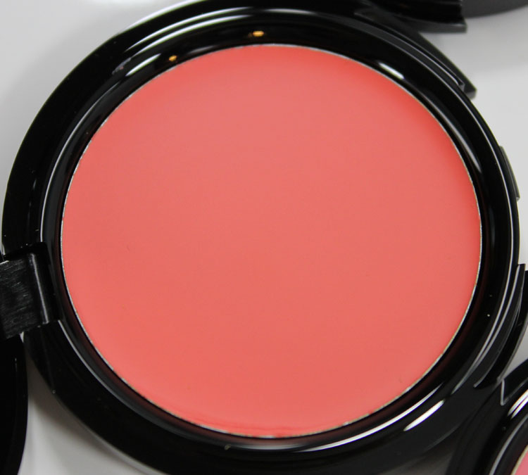 Make Up For Ever HD Blush 410